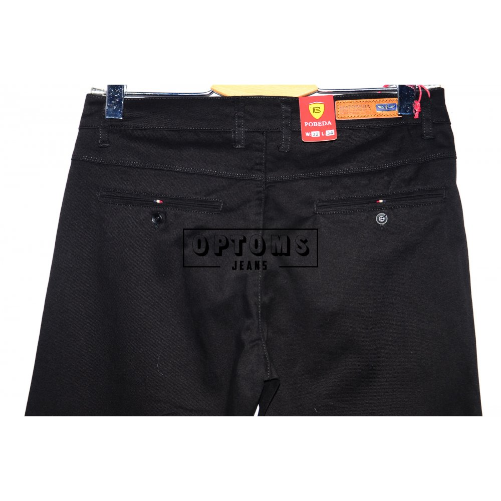 Мужские брюки Pobeda 720-34 32-38/8шт фото
