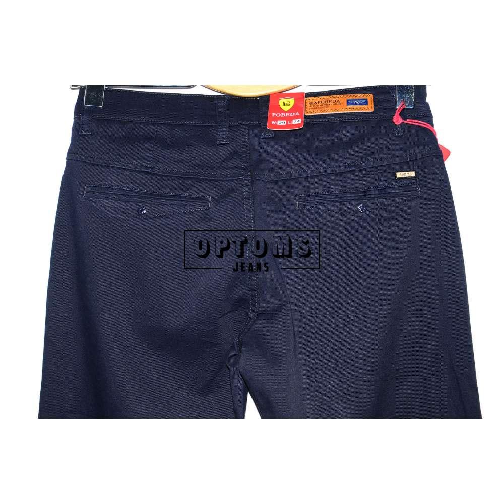 Мужские брюки Pobeda 721-29 29-38/8шт фото
