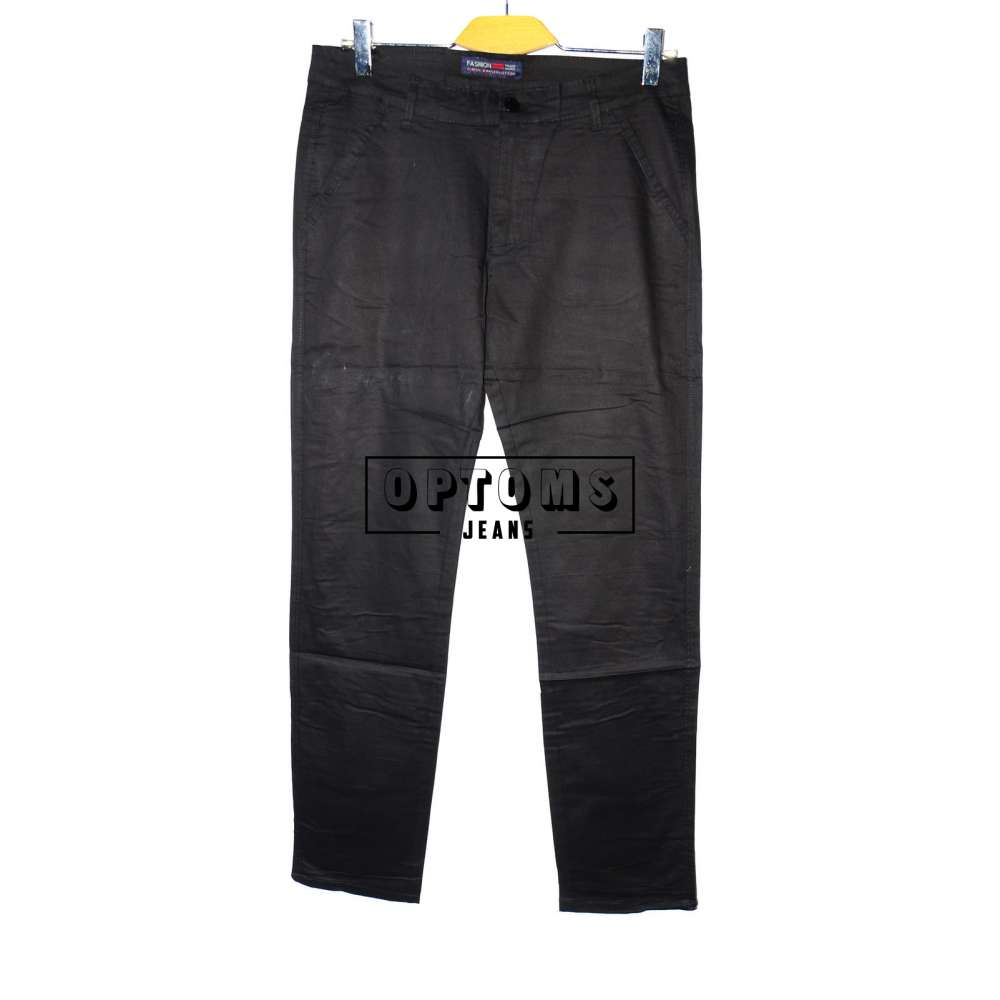 Мужские брюки Pobeda 352-1 30-38/8шт фото