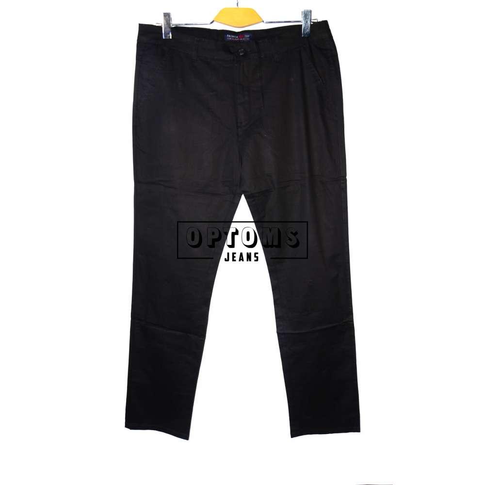 Мужские брюки Pobeda 353-1 29-38/8шт фото