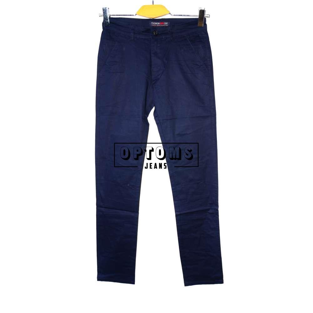 Мужские брюки Pobeda 355-2 29-38/8шт фото