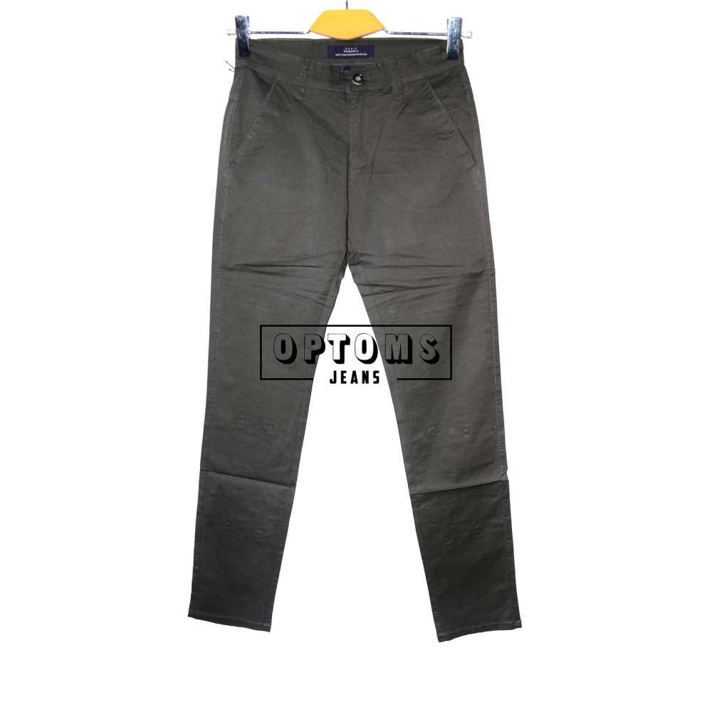 Мужские брюки Pobeda 7-5 30-38/8шт фото