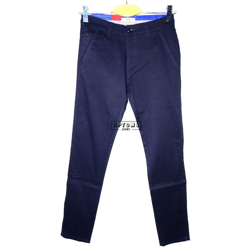 Мужские брюки Pobeda 719-5 29-38/8шт фото