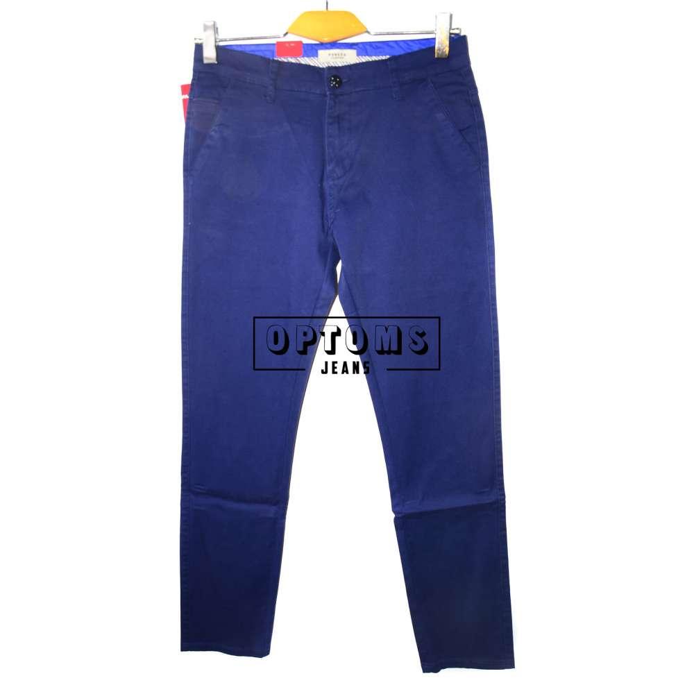 Мужские брюки Pobeda J161-1 32-42/8шт фото