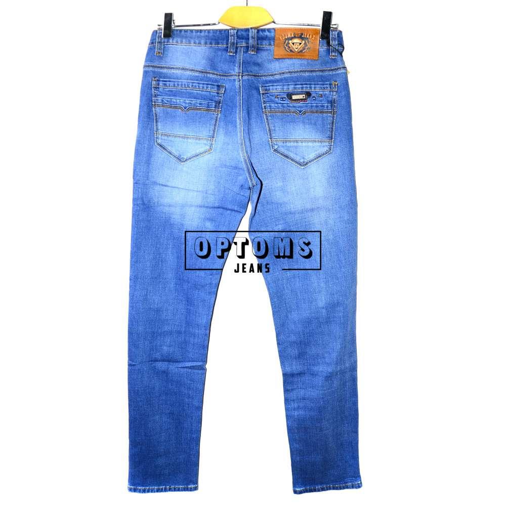 Мужские джинсы Pobeda 8023 29-36/8шт фото