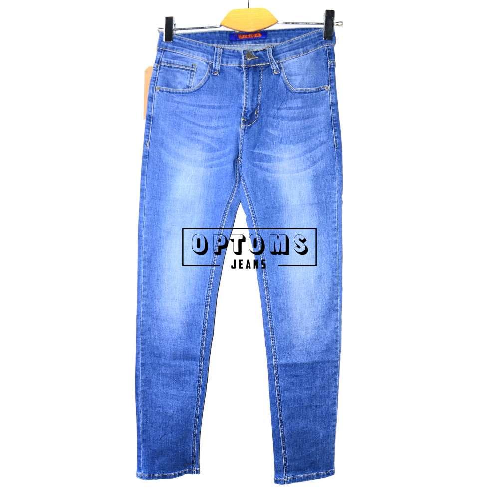 Мужские джинсы Pobeda 8029 29-38/8шт фото