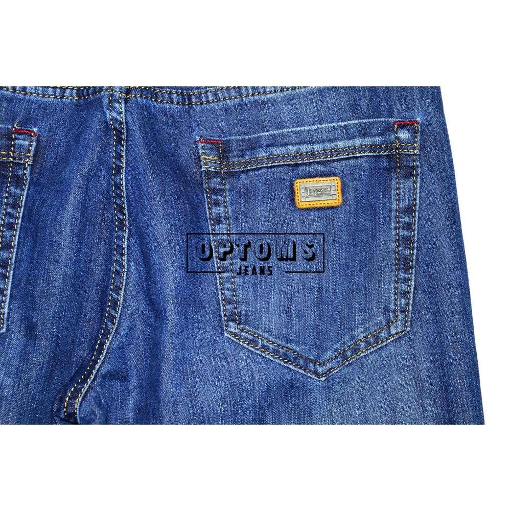 Мужские джинсы Puxiang 012 30-40/8шт фото
