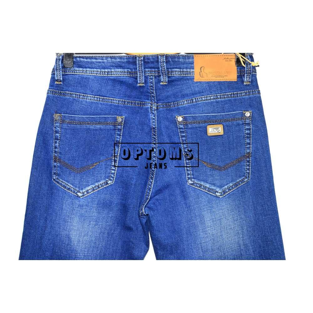 Мужские джинсы Puxiang 013 30-40/8шт фото