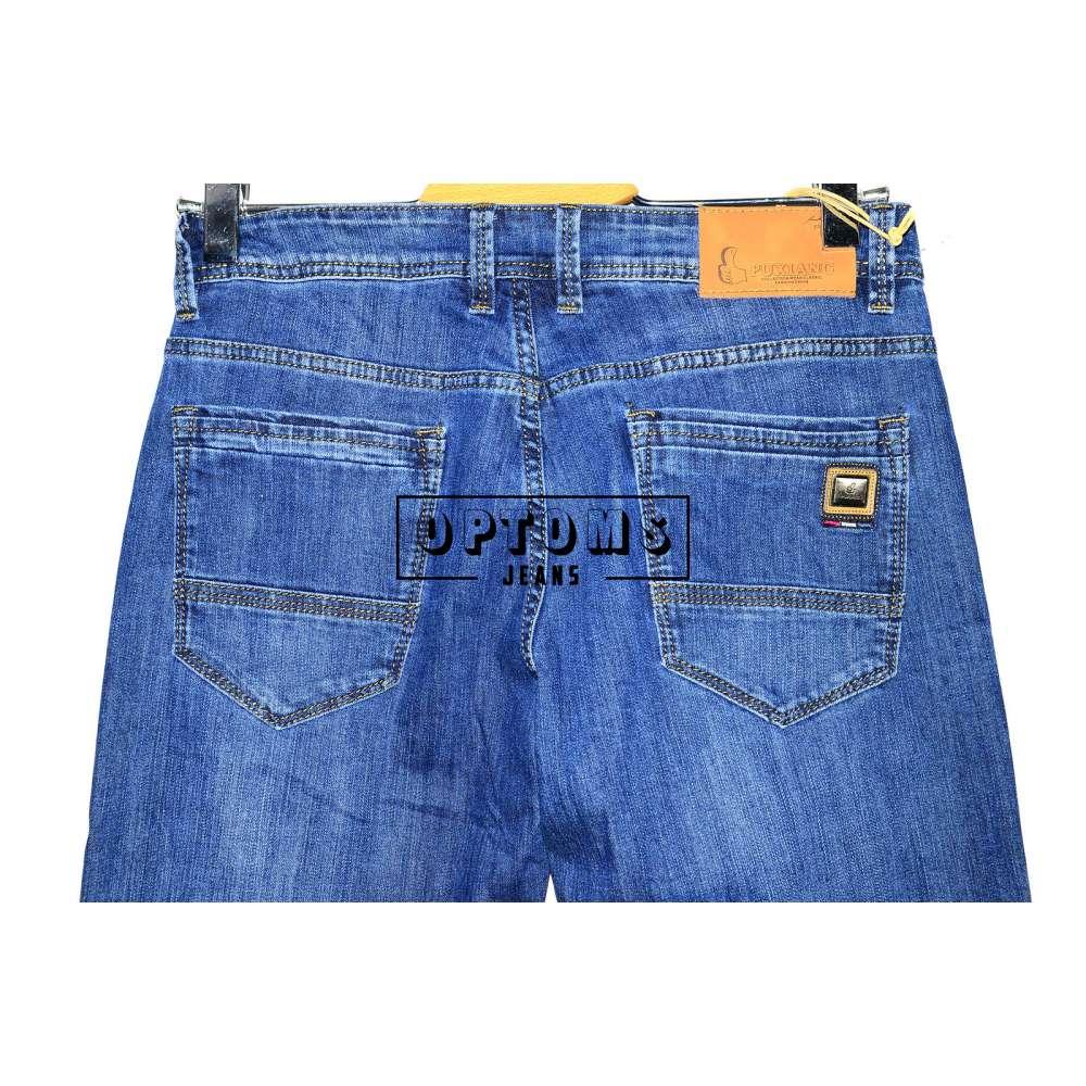 Мужские джинсы Puxiang 014 32-38/8шт фото