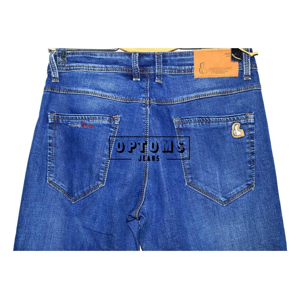 Мужские джинсы Puxiang 015 32-38/8шт фото