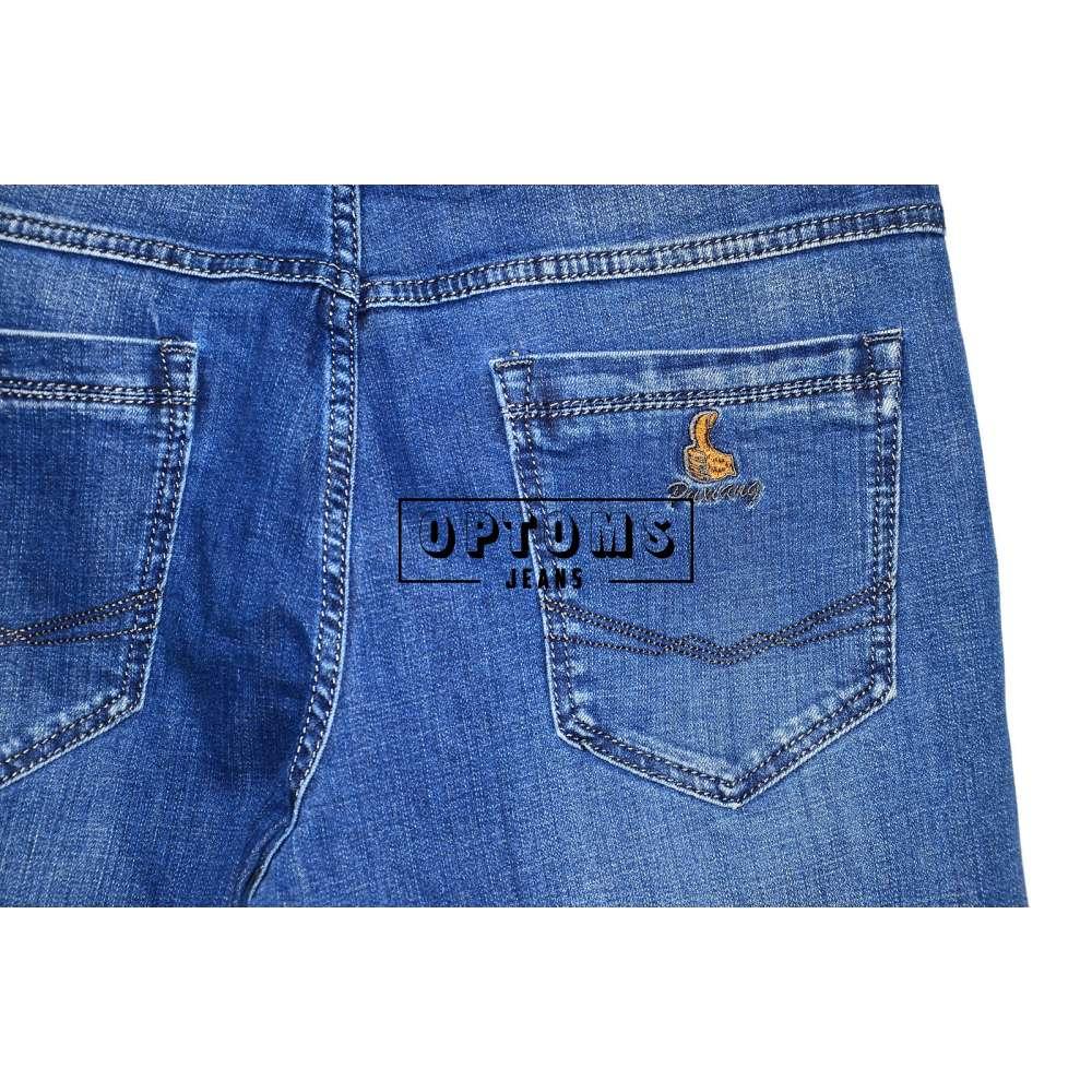Мужские джинсы Puxiang 016 33-38/8шт фото
