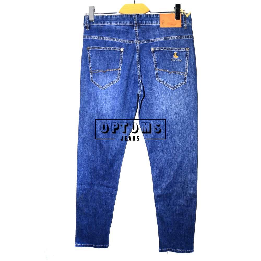 Мужские джинсы Puxiang 017 34-42/8шт фото