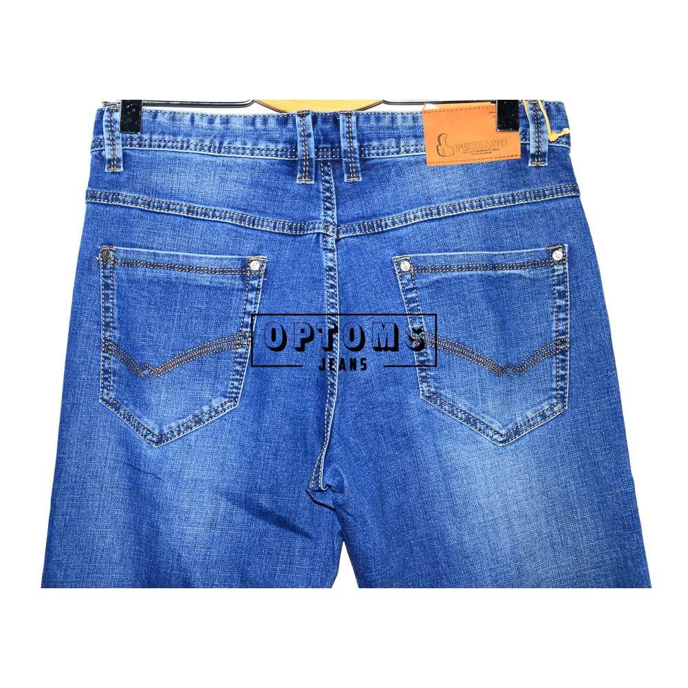 Мужские джинсы Puxiang 018 34-42/8шт фото