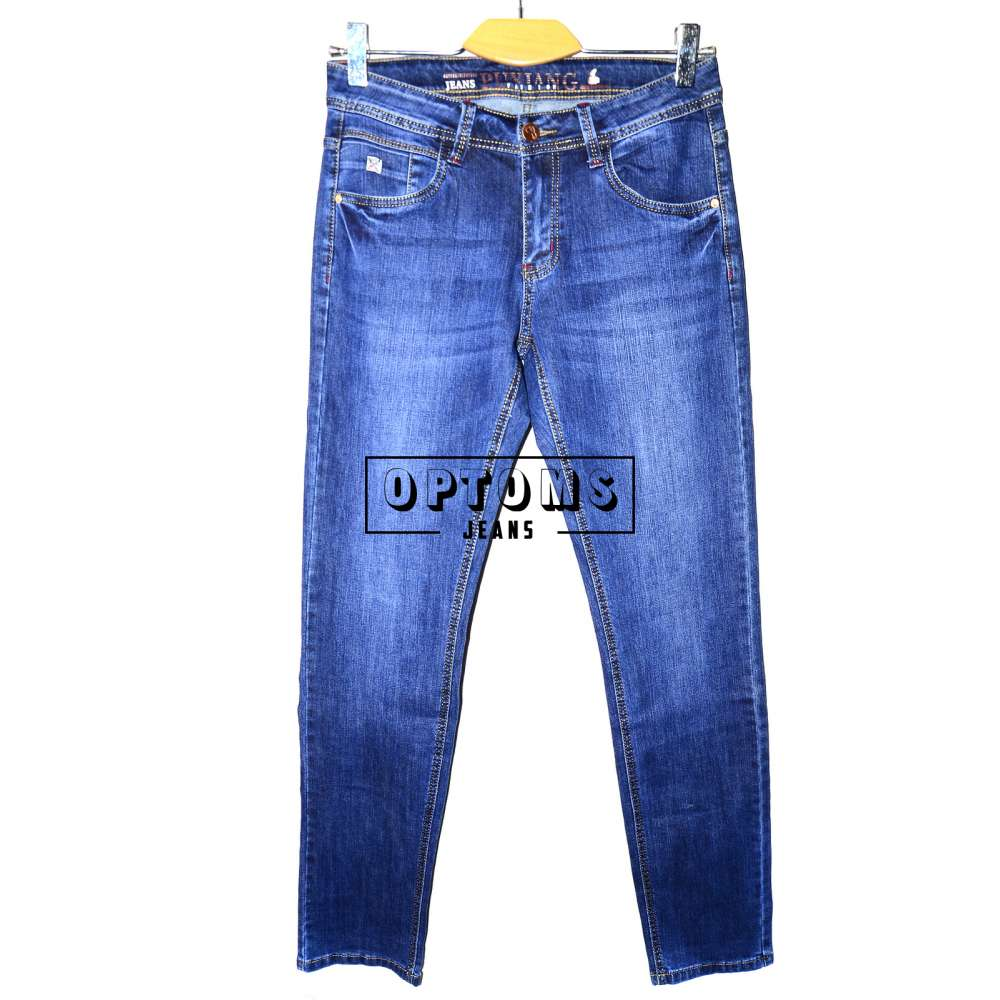 Мужские джинсы Puxiang 009 29-38/8шт фото