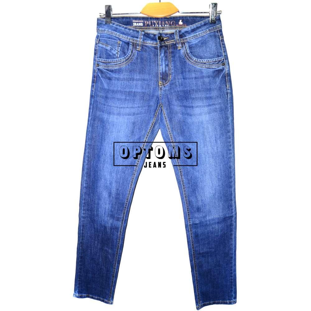 Мужские джинсы Puxiang 010 29-38/8шт фото