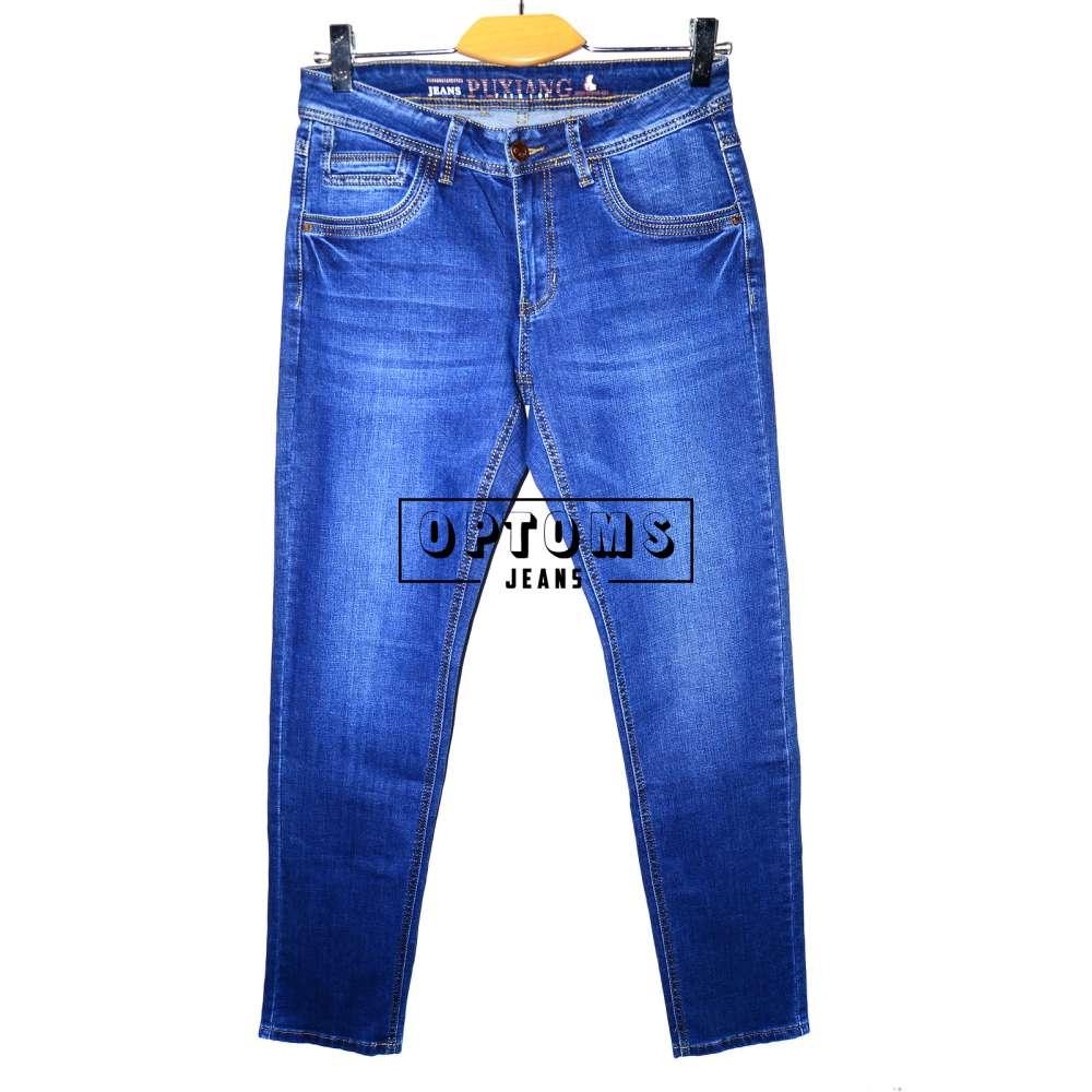 Мужские джинсы Puxiang 011 29-38/8шт фото