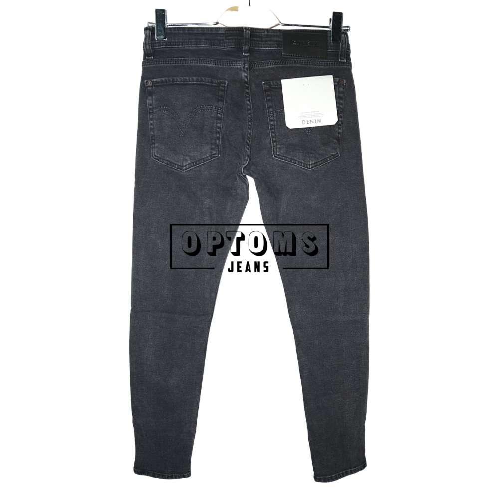 Мужские джинсы Quartz 0114 29-36/8шт фото