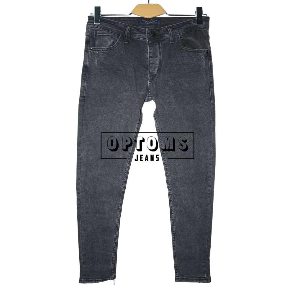 Мужские джинсы Quartz 0081 29-36/8шт фото