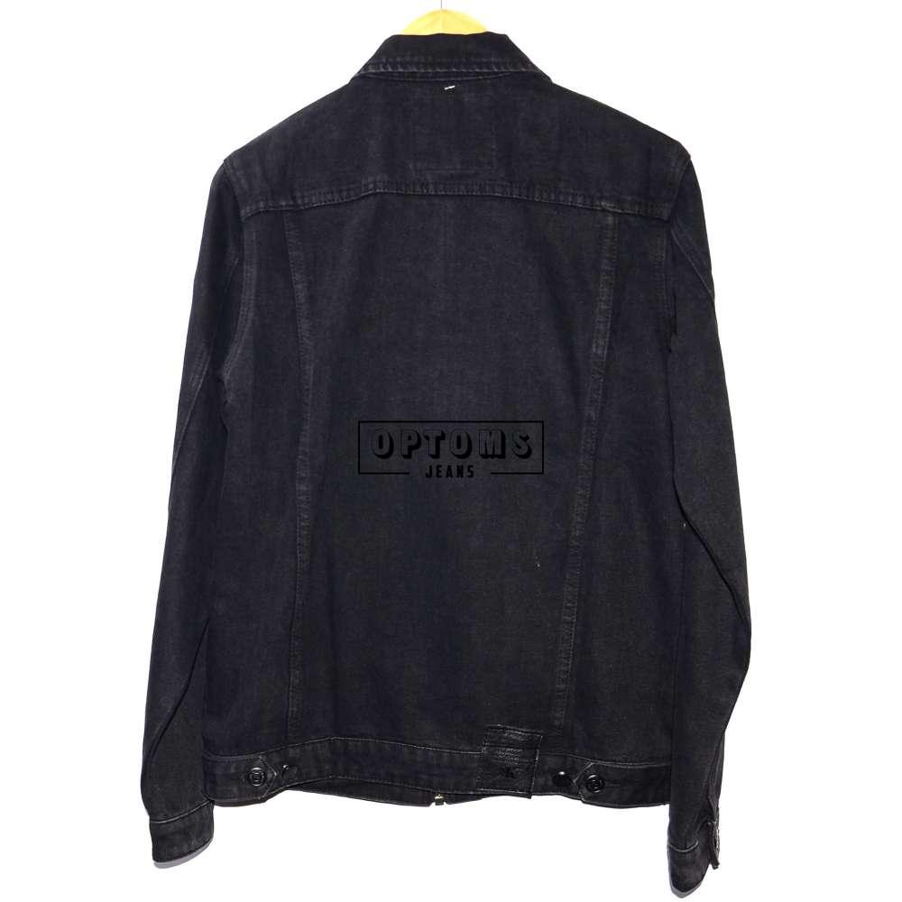 Мужская джинсовая куртка R. Kroos 1001 M-4XL/6шт фото