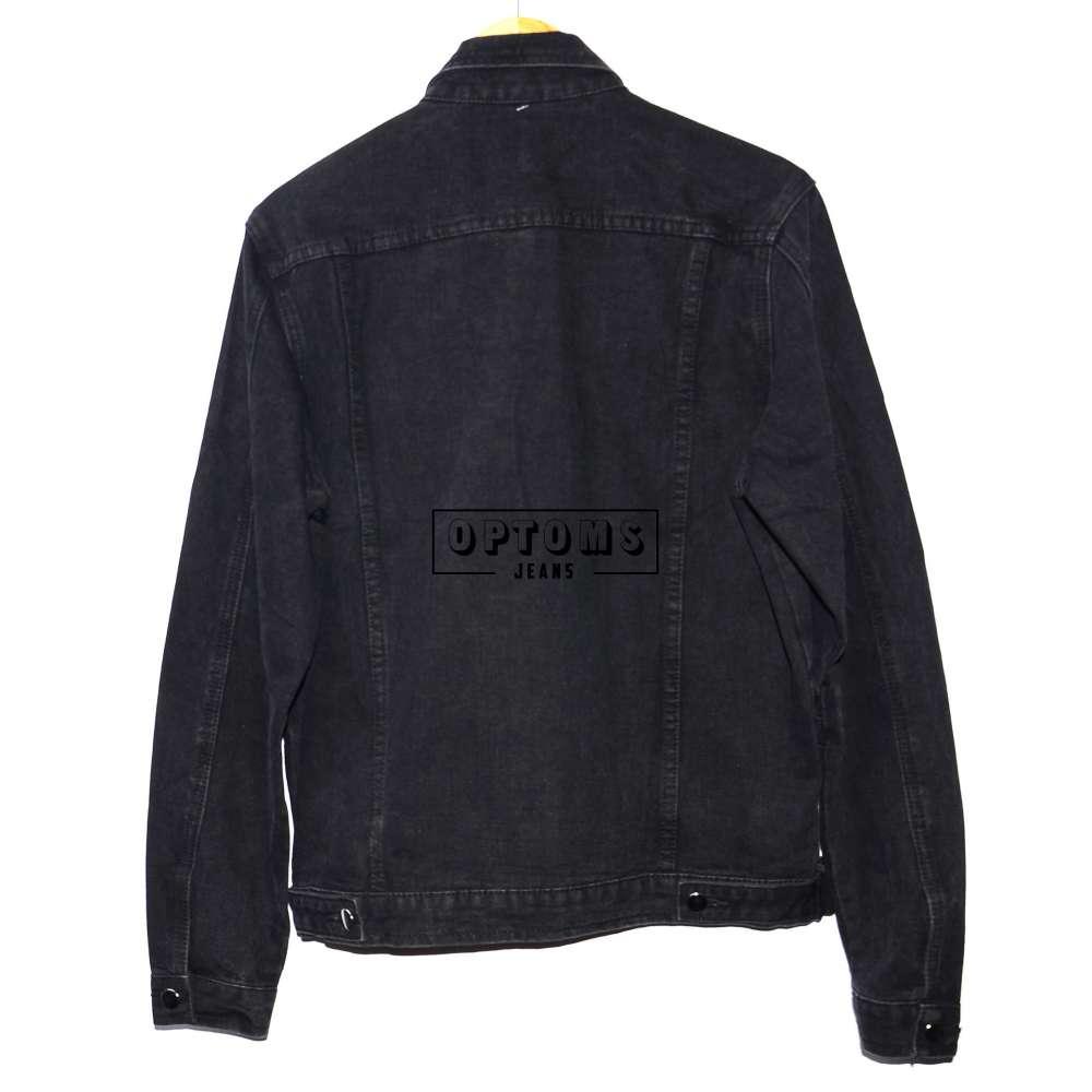 Мужская джинсовая куртка R. Kroos 1006 S-3XL/6шт фото