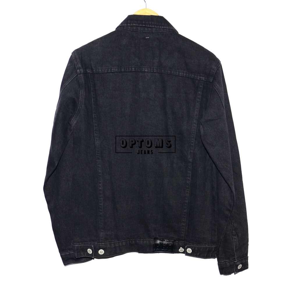 Мужская джинсовая куртка R. Kroos 1002-1 L-5XL/6шт фото