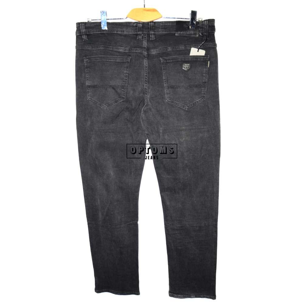 Мужские джинсы R. Kroos 8168 30-38/8шт фото