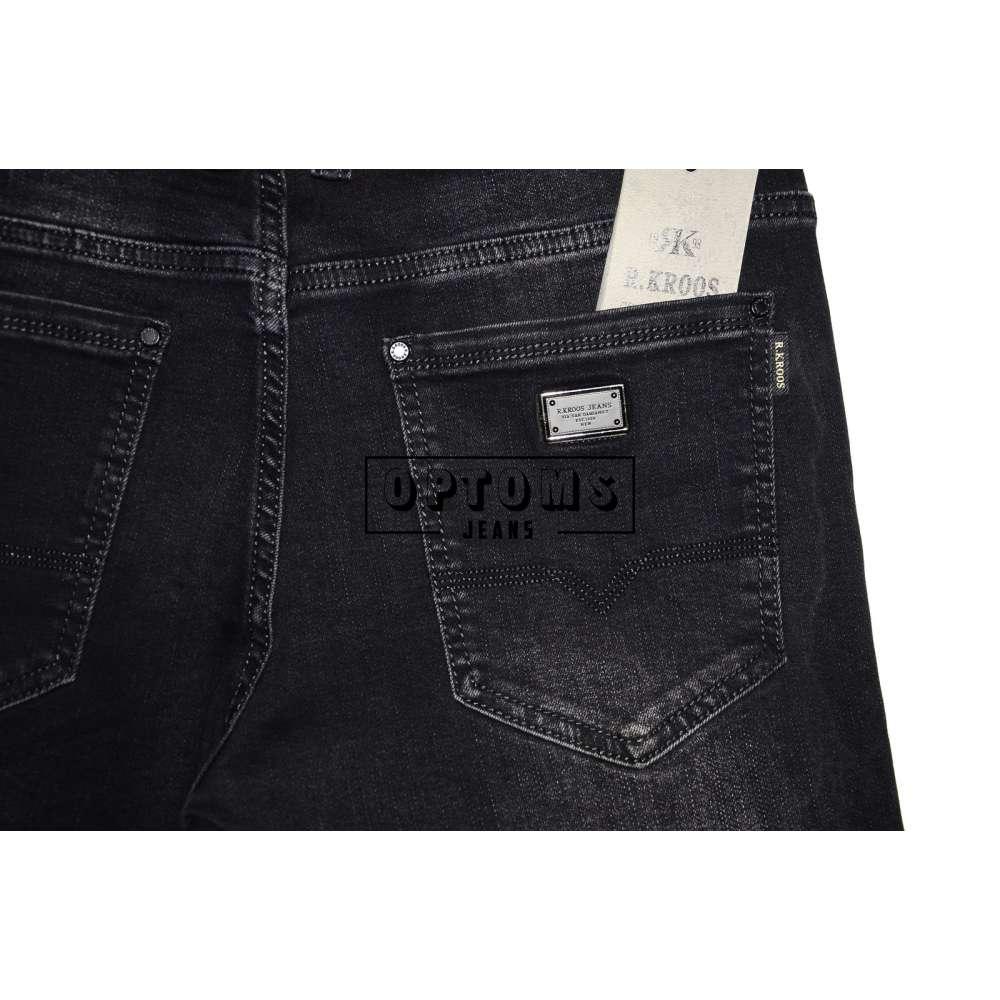 Мужские джинсы R. Kroos 8169 30-38/8шт фото