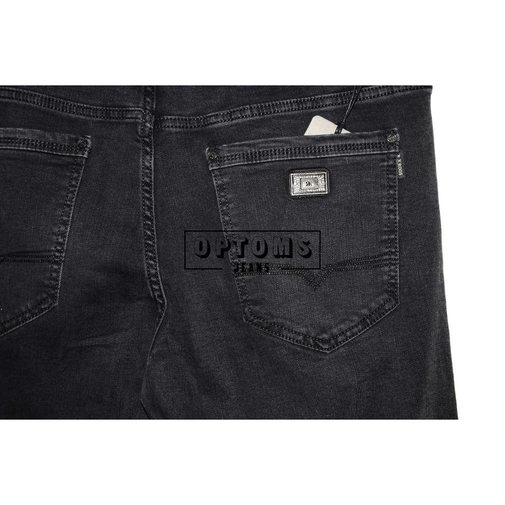 Мужские джинсы R. Kroos 8171 32-38/8шт фото