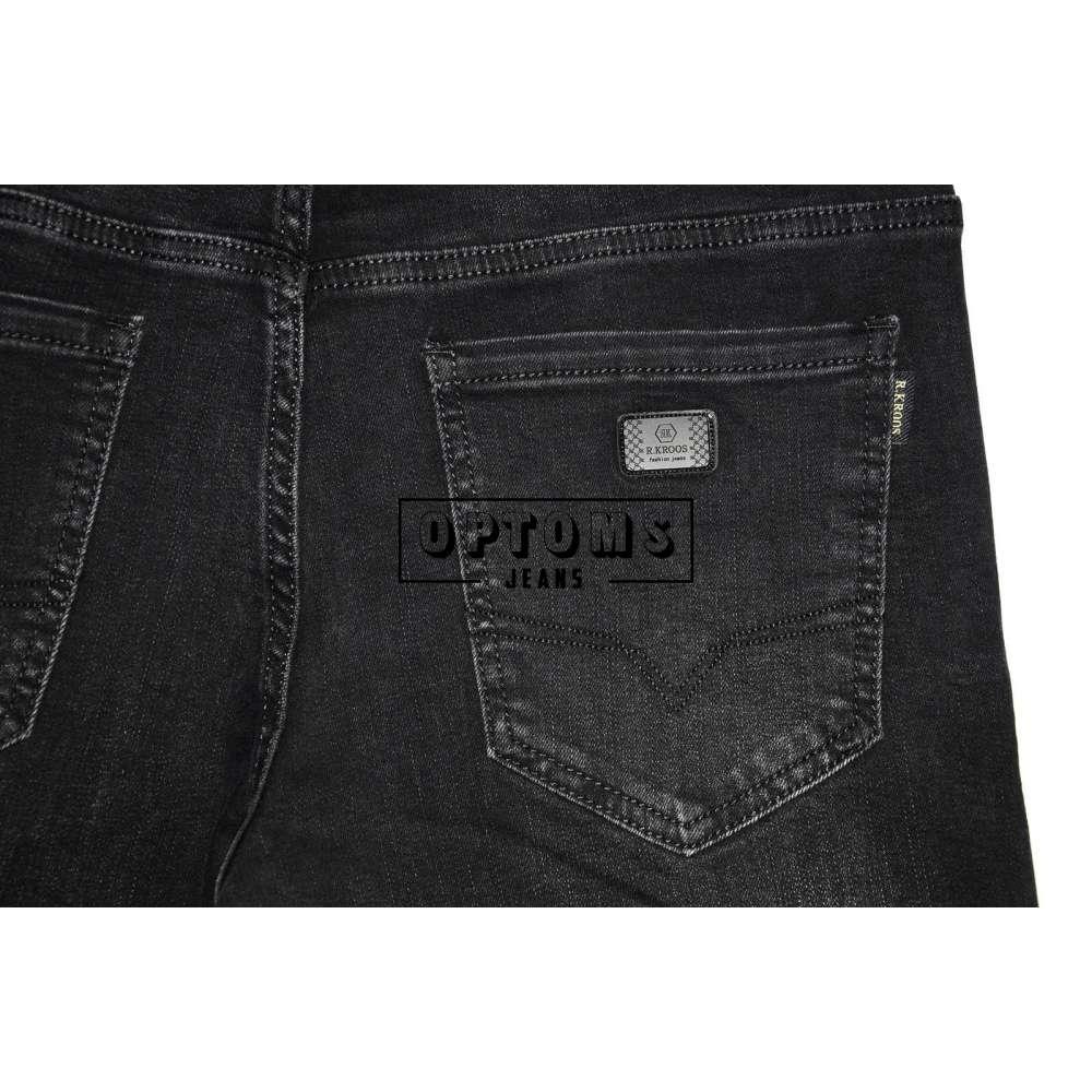 Мужские джинсы R. Kroos 8173 31-38/8шт фото