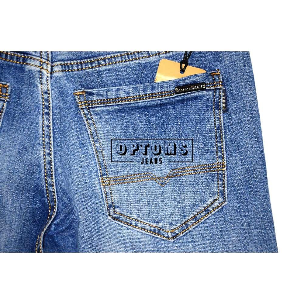 Мужские джинсы R. Kroos 8188 28-36/8шт фото