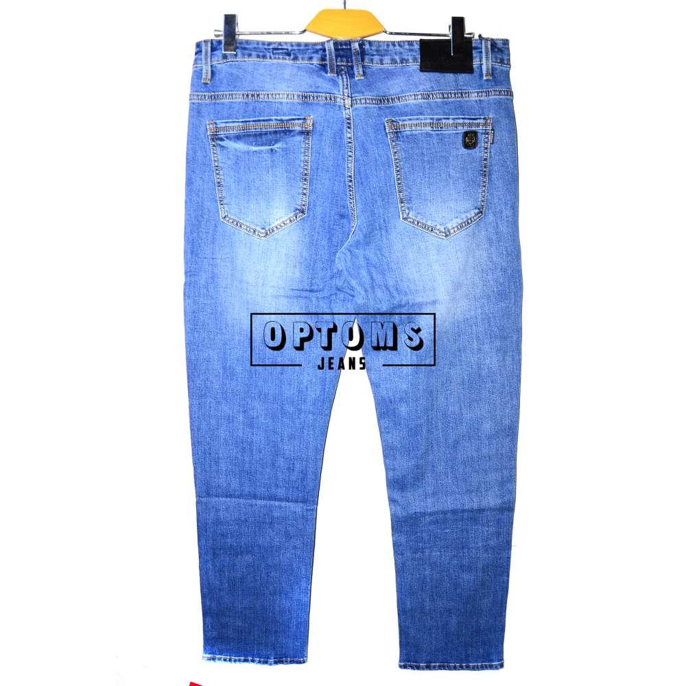 Мужские джинсы R. Kroos 8190 32-40/8шт фото