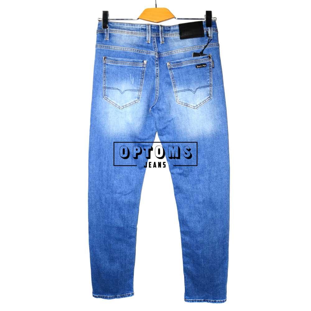 Мужские джинсы R. Kroos 8219 29-38/8шт фото