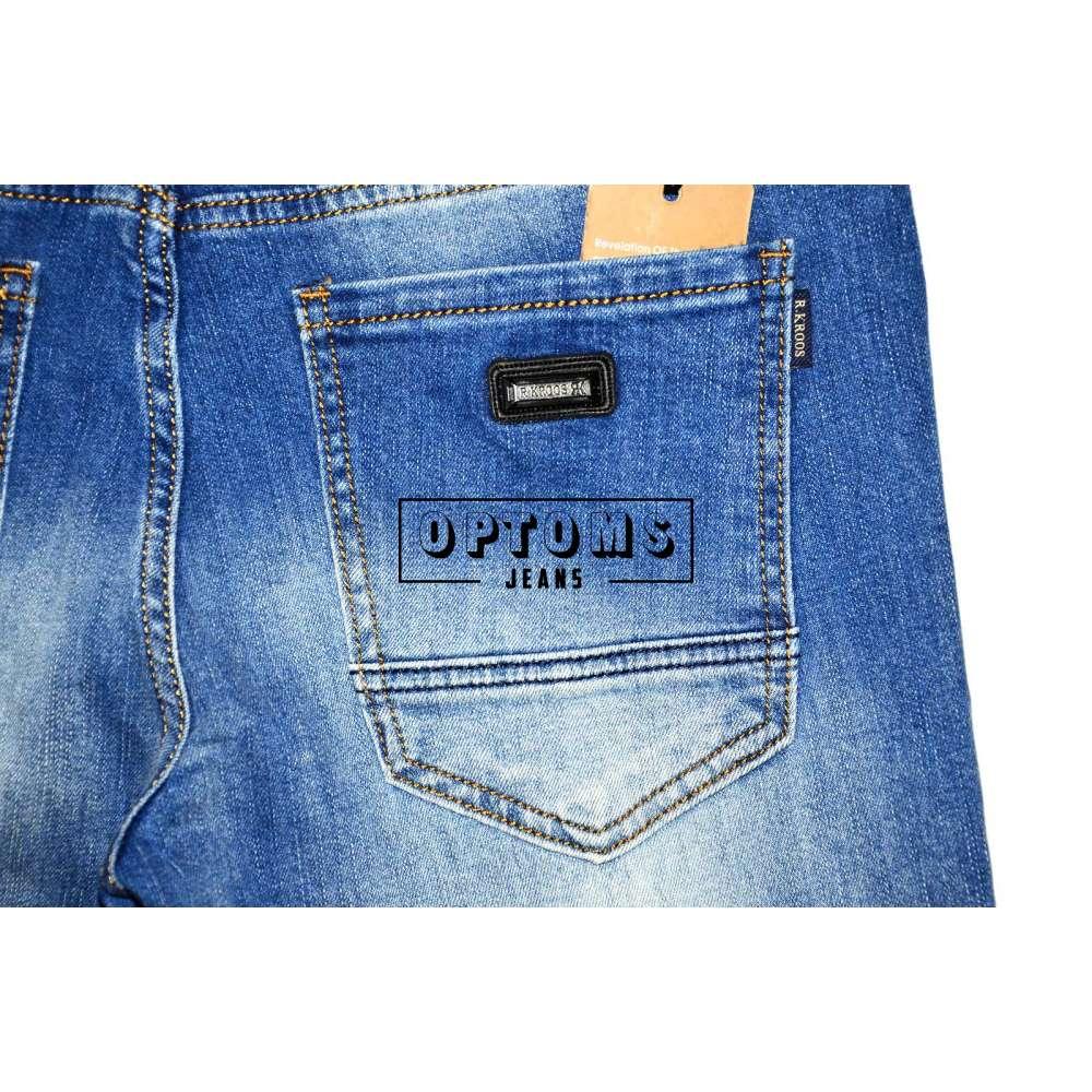 Мужские джинсы R. Kroos 8226 32-38/8шт фото