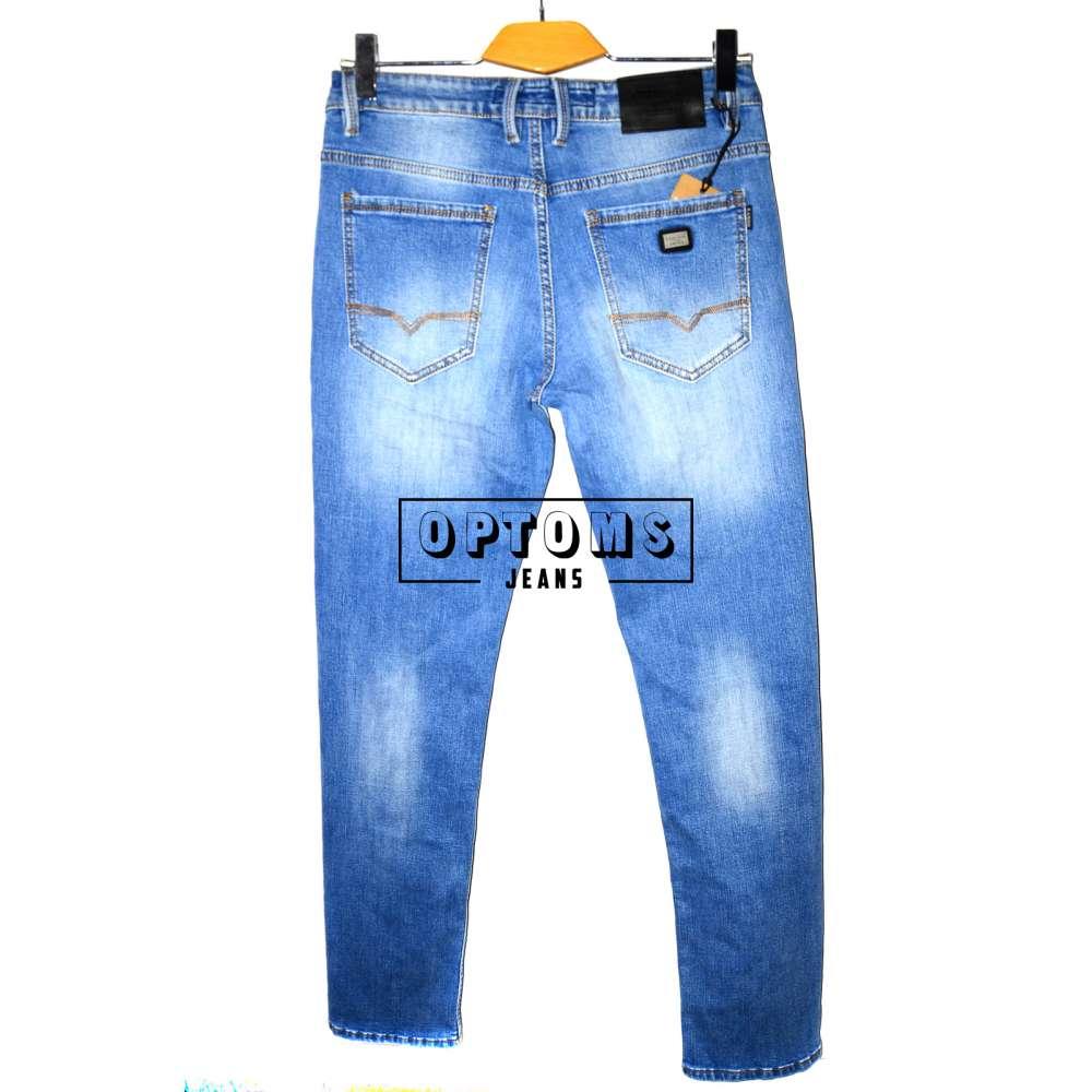 Мужские джинсы R. Kroos 8228 32-40/8шт фото