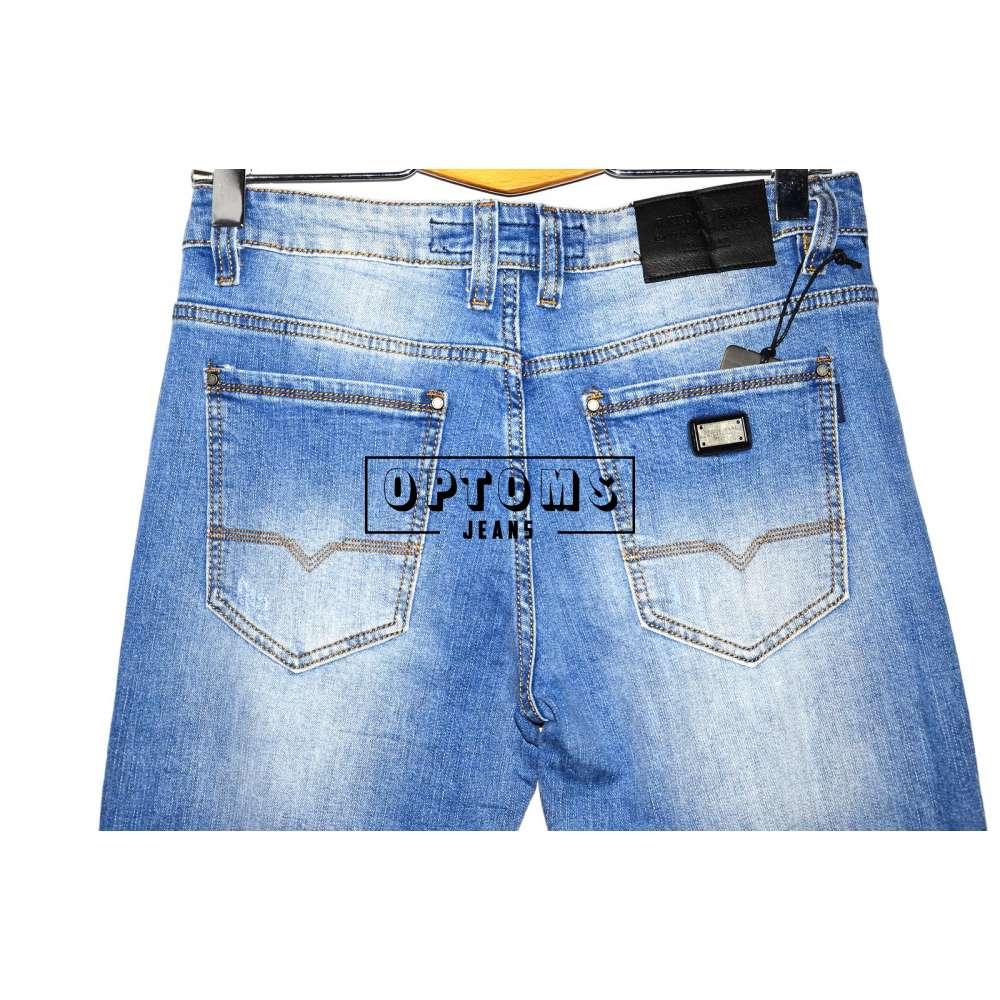 Мужские джинсы R. Kroos 8229 32-42/8шт фото