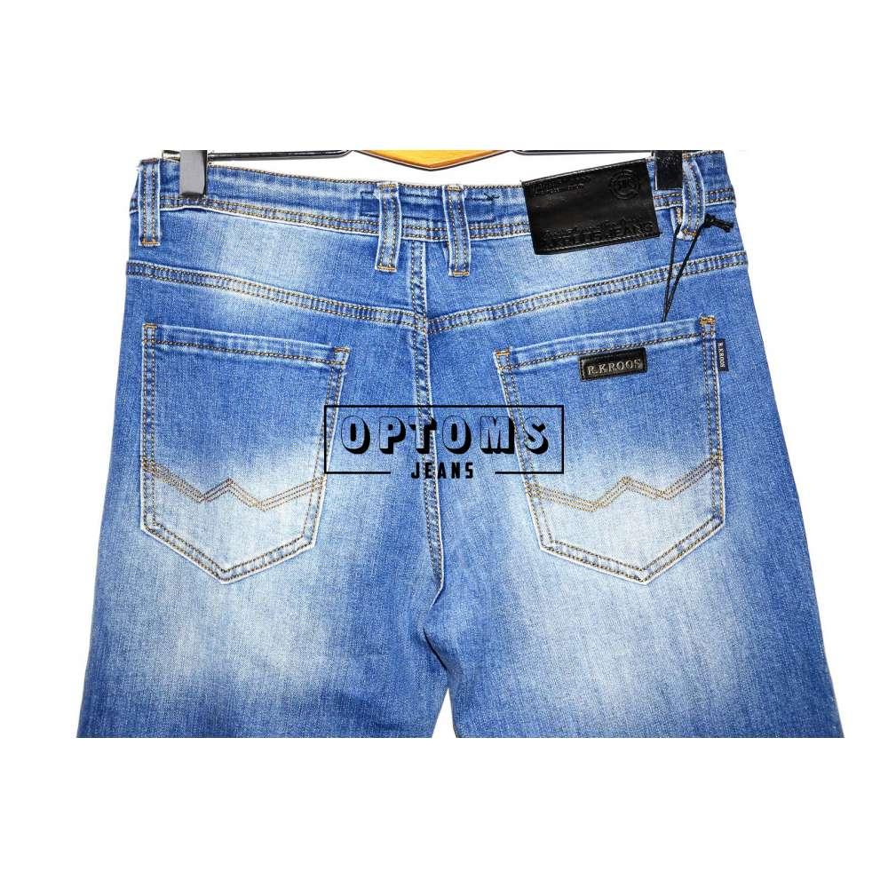 Мужские джинсы R. Kroos 8231 34-44/8шт фото