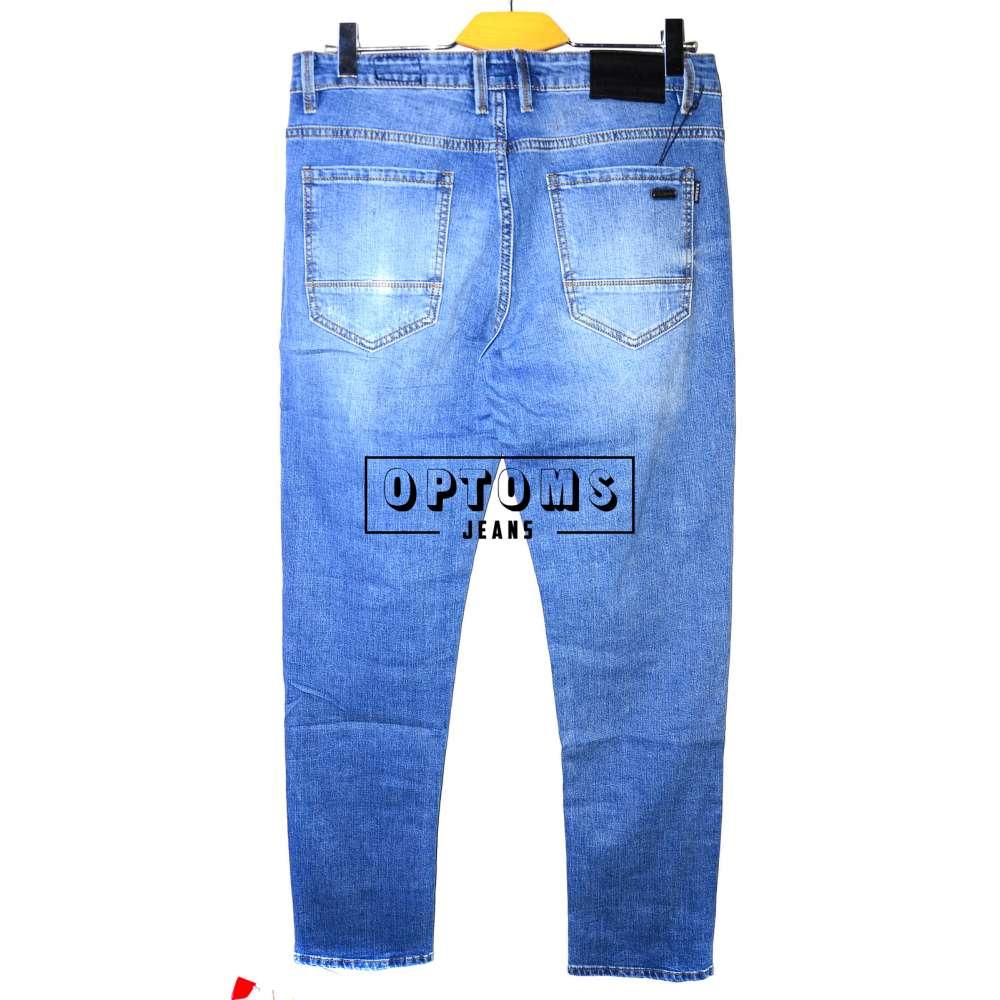 Мужские джинсы R. Kroos 8249 31-38/8шт фото