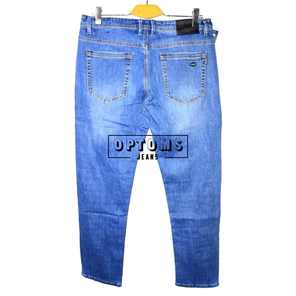 Мужские джинсы R. Kroos 8261 30-38/8шт фото