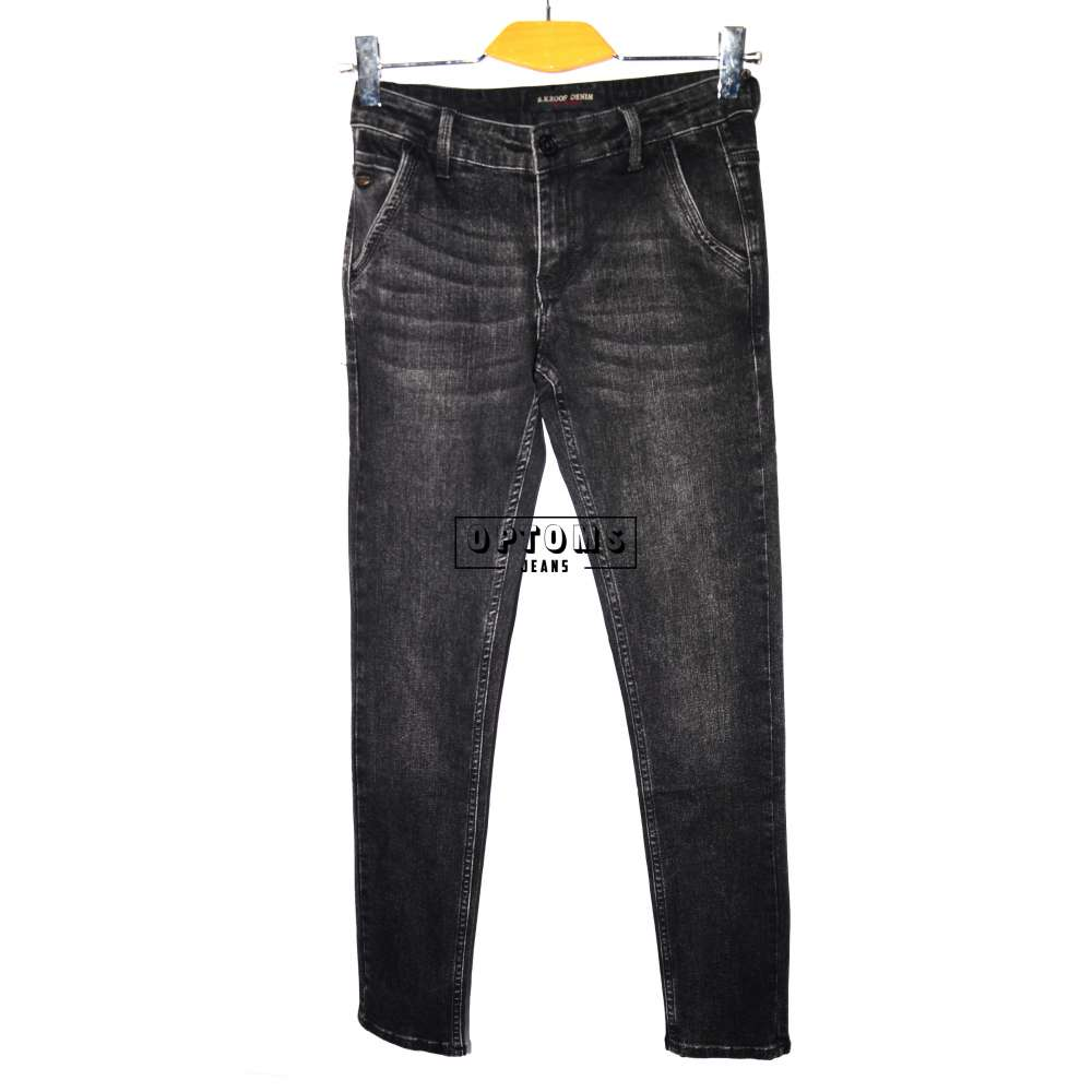 Мужские джинсы R. Kroos 8161 27-33/8шт фото