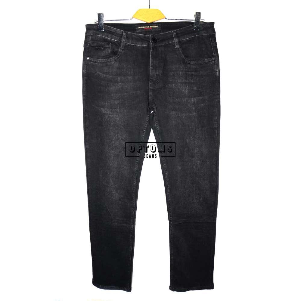 Мужские джинсы R. Kroos 8165 29-38/8шт фото