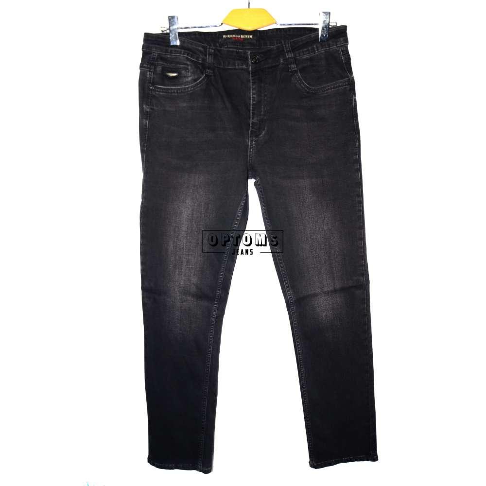 Мужские джинсы R. Kroos 8170 31-38/8шт фото