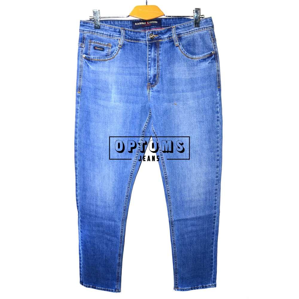 Мужские джинсы R. Kroos 8186 29-38/8шт фото