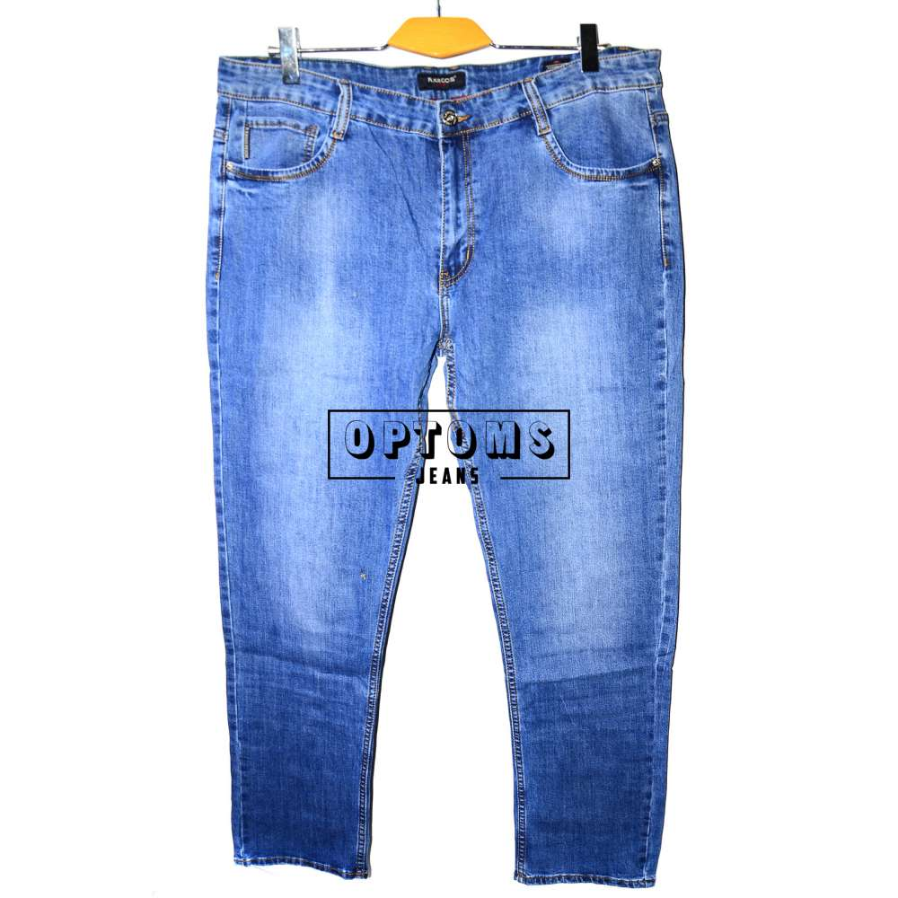 Мужские джинсы R. Kroos 8272 32-42/8шт фото
