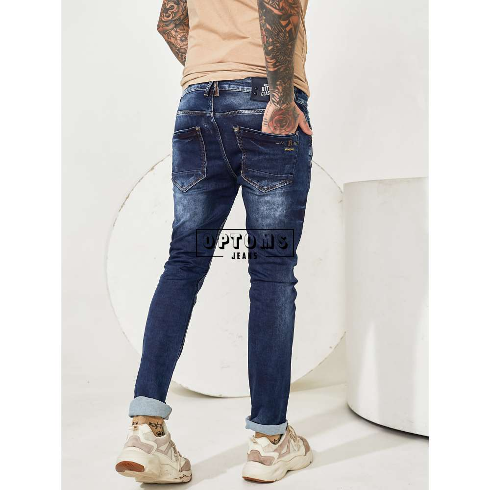 Мужские джинсы Ritter Denim 47RT 29-36/7шт фото