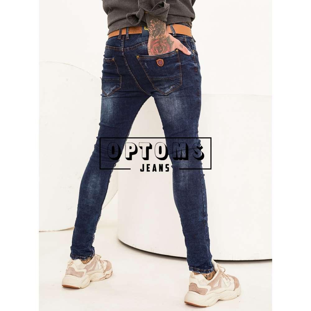 Мужские джинсы Ritter Denim 09RT 29-36/7шт фото