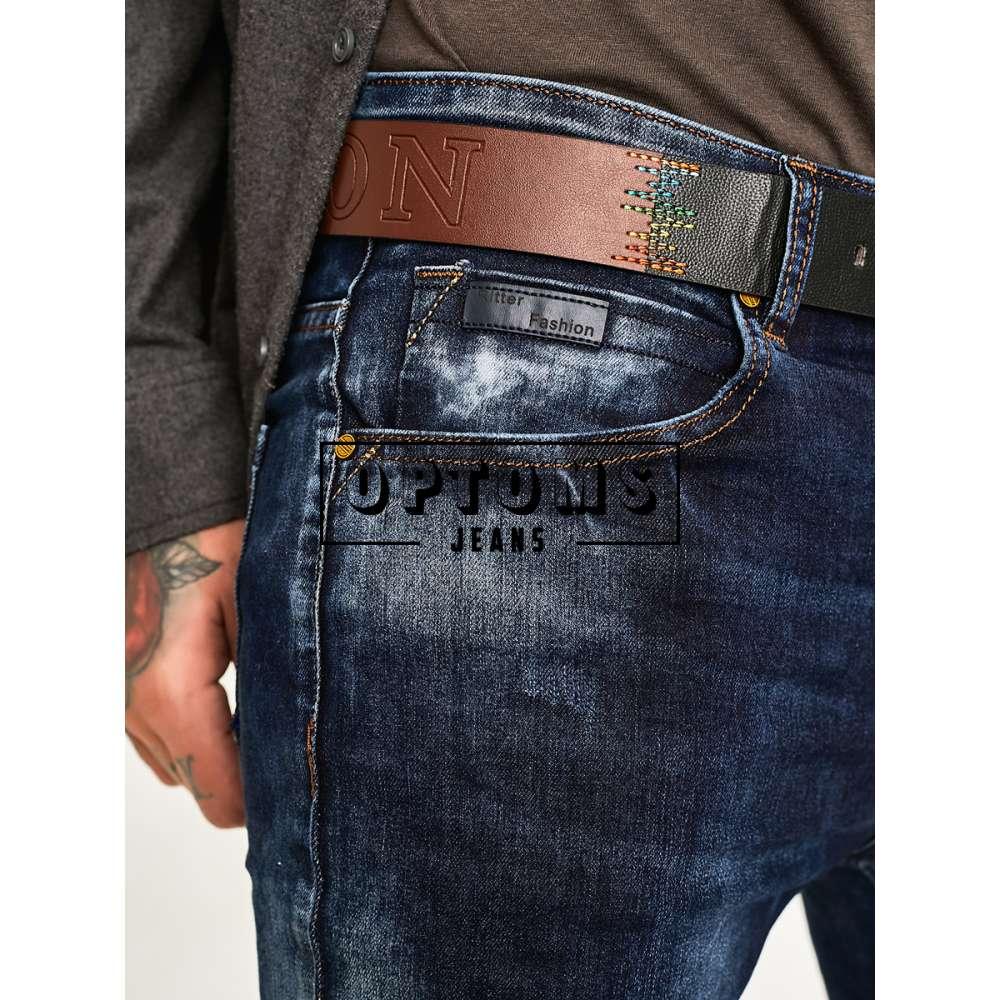 Мужские джинсы Ritter Denim 010RT 30-38/7шт фото