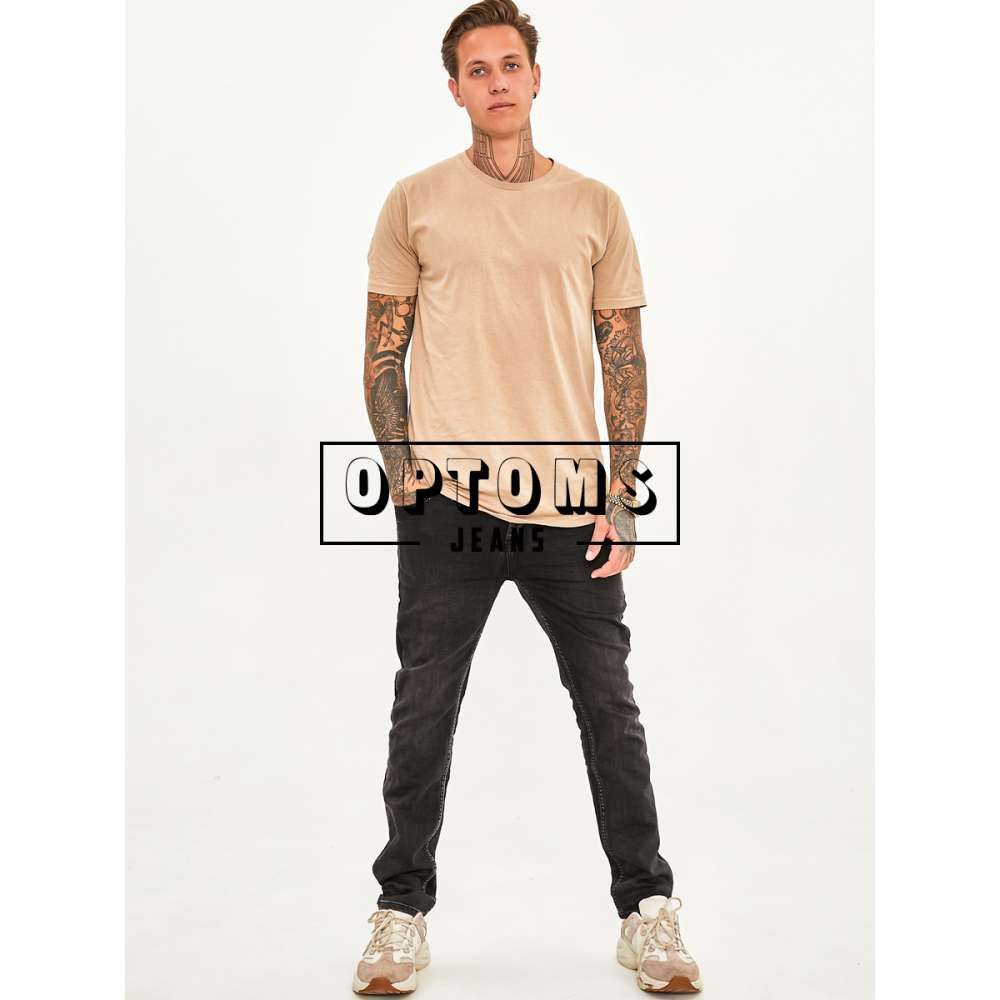 Мужские джинсы Ritter Denim 020RT 32-38/7шт фото