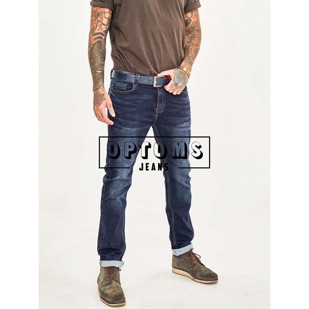 Мужские джинсы Ritter Denim 48RT 31-37/7шт фото
