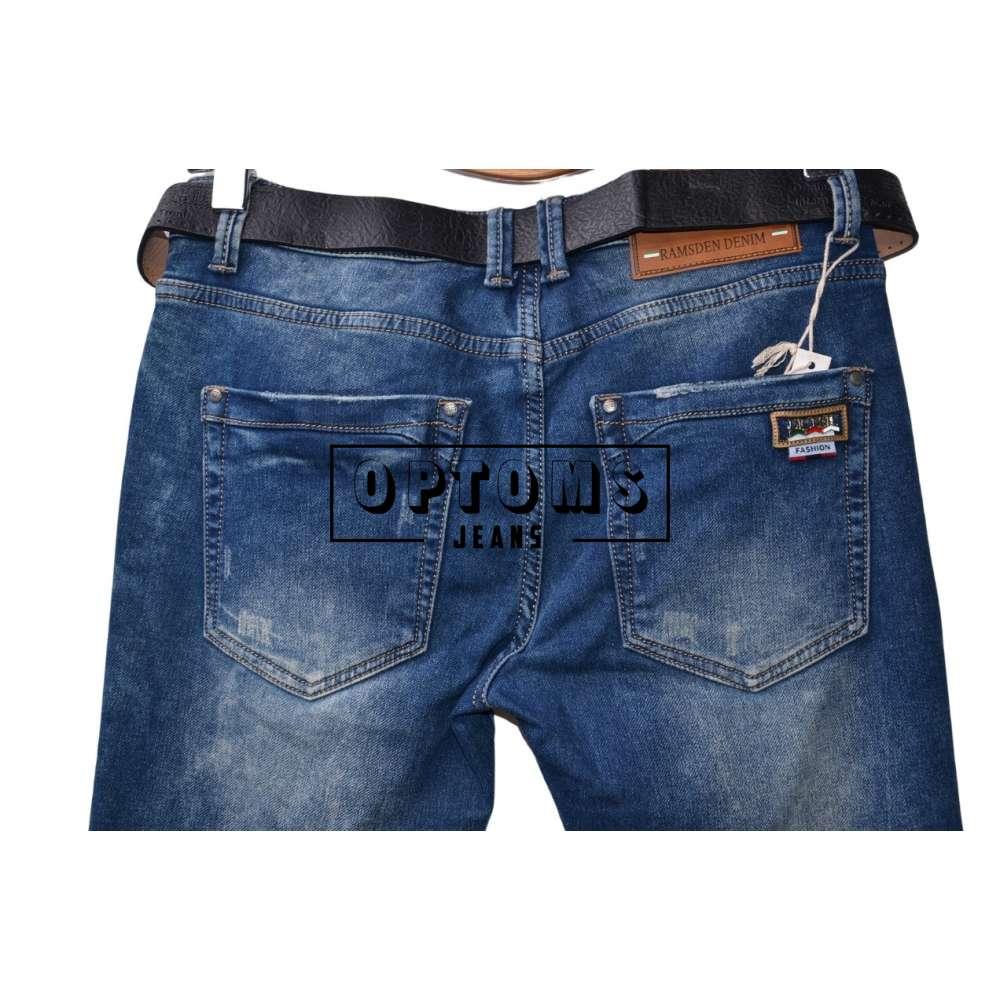 Мужские джинсы Ramsden 2048 30-38/7шт фото