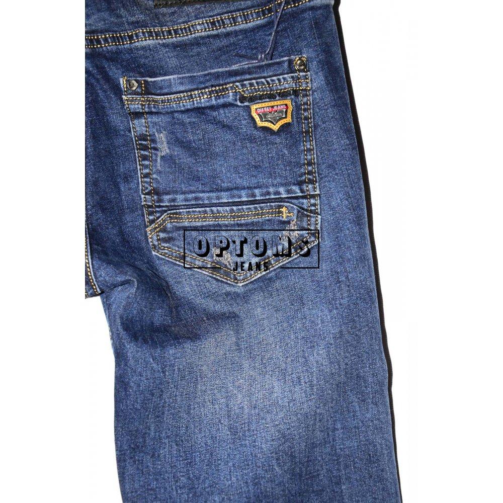 Мужские джинсы Ramsden 8262 30-38/7шт фото